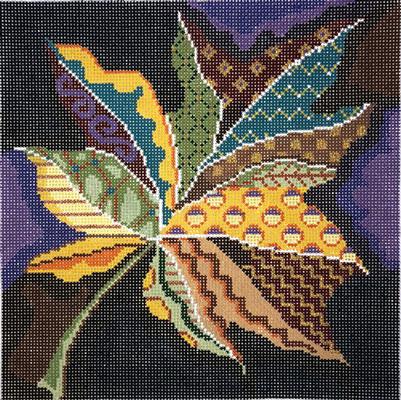 FL10 Leaf